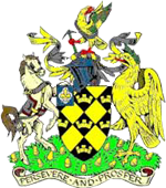 COAT OF ARMS-3